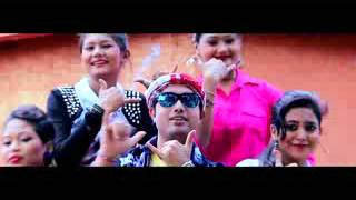BUBUR GAAN VideoMp4Mp3.Com