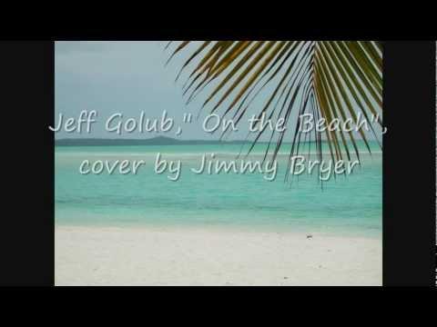 Jeff Golub,