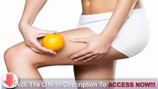 How To Get Rid Of Cellulite With Coffee?