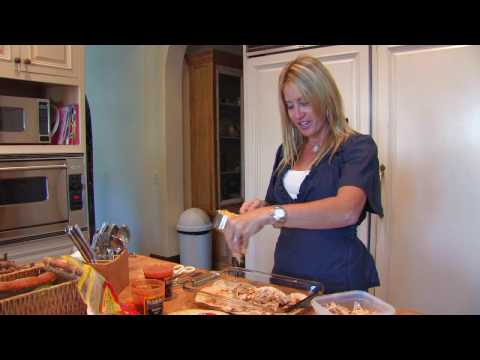 How to Make Chicken Tortilla Casserole &#8211; Food &amp; Home &#8211; ModernMom