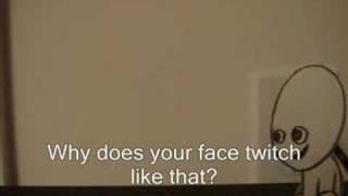 Vídeo 39 de Roger Daltrey