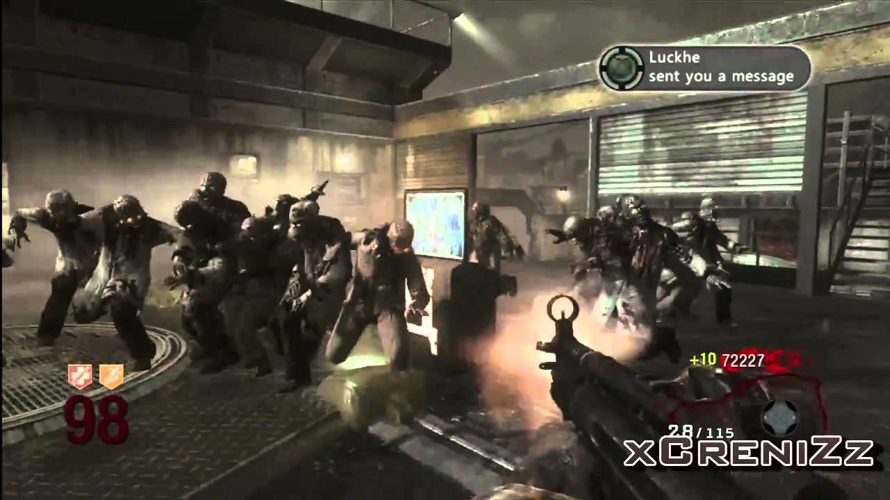 bo1 maps with Watch on Get Unlimited Ammo By Using Gatling Gun Glitch Call Duty Black Ops 410505 likewise Call Of Duty Black Ops Zombies Superb Ios Gaming moreover 5938107625 likewise Index php further Top 15 Best Call Of Duty Maps Ever.