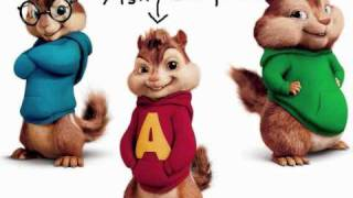 download lagu All I Do Is Win The Chipmunks Ask Alvin gratis