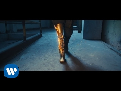 MUSE - Dig Down [Official Music Video]