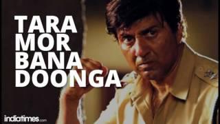 Haryanvi Comedy Tau Aur Punjabi Haryanvi Chutkule Haryanvi Jokes Funny Video