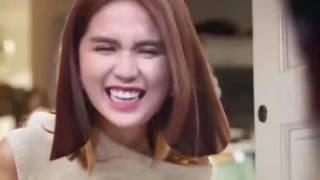 Ngọc Trinh & Đại Gia - Chuyện tình 7227 Video hài hước Wellbet