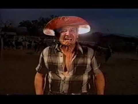 Juan Enrique Jurado - Domador