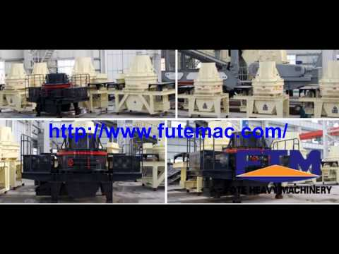 sand making machine, mining safety equipment,sant stone crusher in india