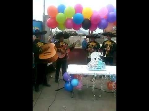 """Así fue la celebración de los 12 años del """"Elefante Blanco"""" de Santa Marta: el Mercado Público"""