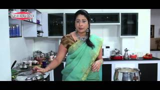 Chicken Biryani by Lakshmi Nair using Sreeram Biryani Maker