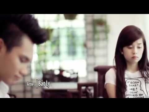 [MV] M&aacute;&ordm;&yen;t c&aacute;&ordm;&pound;m gi&Atilde;&iexcl;c y&Atilde;&ordf;u - Kh&aacute;&ordm;&macr;c Vi&aacute;&raquo;t