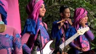 download lagu Keloas - Soimah Qasima gratis