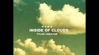 Watch Tyler The Creator Inside Of Clouds remix video