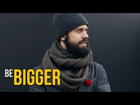 Как выбрать шапку, перчатки и шарф. Мужской стиль. Мужской стиль зимой.