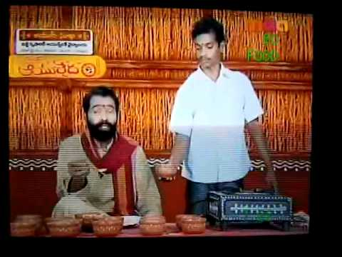 Soundarya Lepanam video