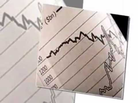 davy stockbrokers share dealing