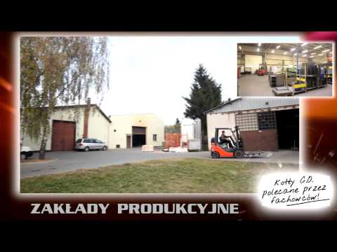 Producent Kotłów Kominków Palników Na Pellet, Drewno ,węgiel, Biomasę - Produkcja Kotłów Cichewicz