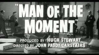 Madness of the Heart (1949) - Official Trailer