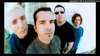 Watch Smash Mouth Hang On video