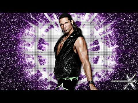 WWE: Break Away ► Adam Rose 5th Theme Song