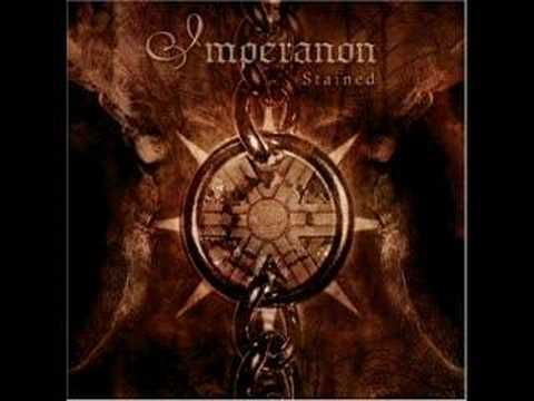 Imperanon - Blade