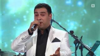 Download Lagu Razmik Baghdasaryan - Nazelis Gratis STAFABAND