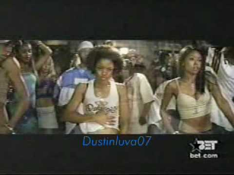R&B Songs 2000-2003 Pt.4 Music Videos