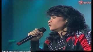 Kris - Tiara (Live In Juara Lagu 91) HD