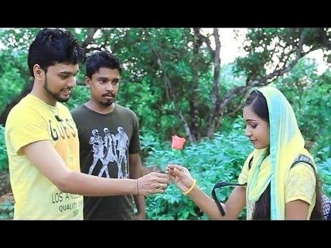 Rajakumaariye   Thanseer koothuparamba   New Malayalam Mappila album Super Hit