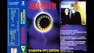 Watch Azeroth Chasma Pelorion video