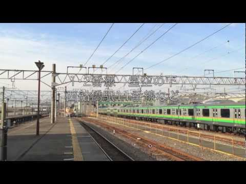 &#26032;&#21069;&#27211;&#39365;&#30330;&#36554;&#12513;&#12525;&#12487;&#12451;&#12540;