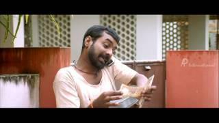 Sarkar Colony - Sarkar Colony Malayalam Movie   Malayalam Movie   Drunkard Pump Operator