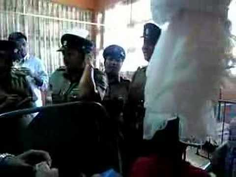 xxx killer women in Sri Lanka 2