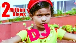 Chhota Pila Bhabi((Odia Dhamaka Hit Dance))Dj SMS HD DJ  Odia dj songs (hard remix)