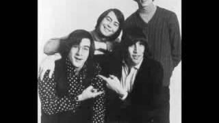 Watch Lovin Spoonful Younger Girl video