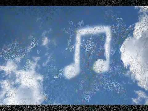 Хорошую красивую музыку