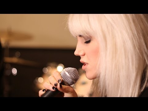 What about us - Pink | Angy Fernández (Cover)