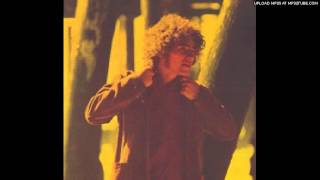 Tim Buckley - Chase the Blues Away (Live)