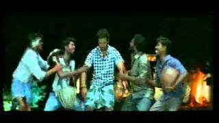 Rasathi Kili - Pillaiyaar Theru Kadaisi Veedu