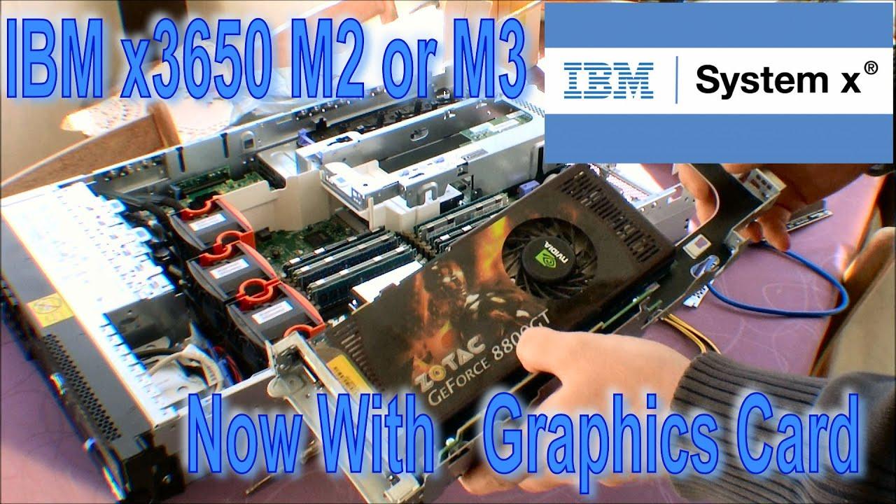 Для x3650 м3 материнская плата сервера 46m7131 43w0331 номер детали 46m7131 43w0331 отремонтированы, проверены ок