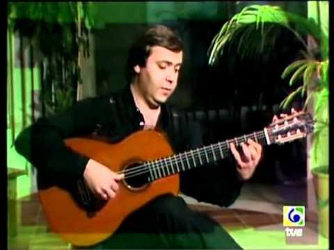 MANOLO FRANCO-TESOROS DE LA GUITARRA FLAMENCA