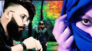 ജീവൻ  | Ajmal Cheruthala 2018 new album മസ്സിൽ നിന്നും മായാതെ നിൽക്കുന്ന മുഖങ്ങൾ......