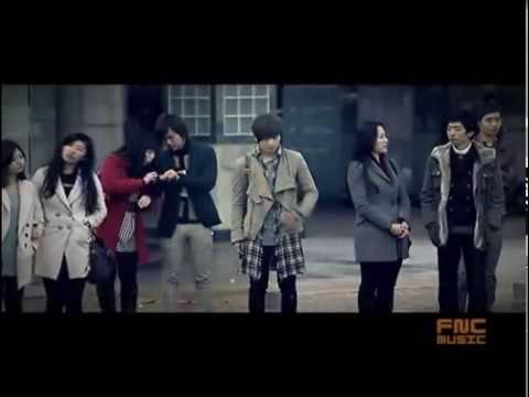 [MV] CN Blue - I'm A Loner {Full}
