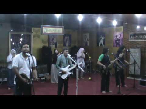 KEREN KEREN RHOMA IRAMA; Lagu India Chand Sifarish