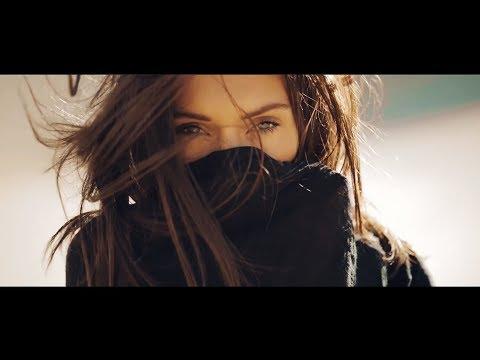 Download TULE - Fearless pt. II feat. Chris Linton   Edit Mp4 baru
