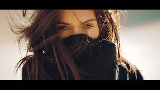 TULE - Fearless pt. II (feat. Chris Linton) [Music Video Edit]