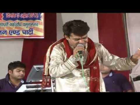 Ae Watan Tere Liye By Vinod Rajan Ji video