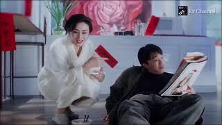Phim hài xã hội đen Châu Tinh Trì 8/2019
