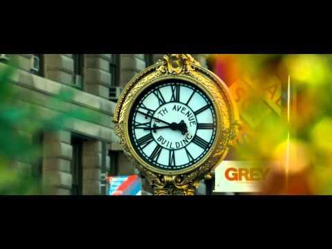 Смотреть клип А-Студио feat. 3XL PRO - Раз и навсегда