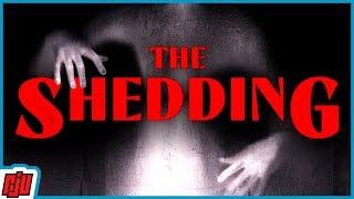 The Shedding   Indie Horror Game   PC Gameplay Walkthrough